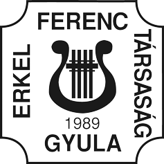 Erkel-tarsasag-logo