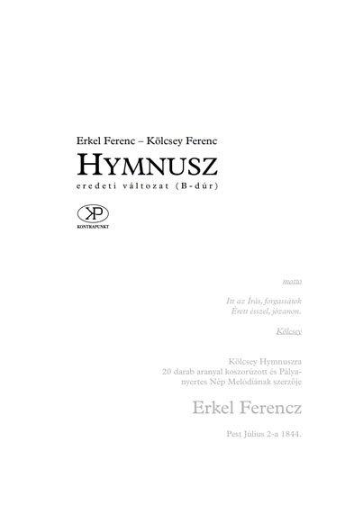 Himnusz-eredeti-partitura
