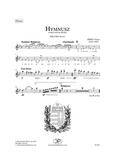 Himnusz-eredeti-szolamok