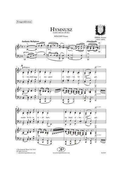 Himnusz-eredeti-zongora
