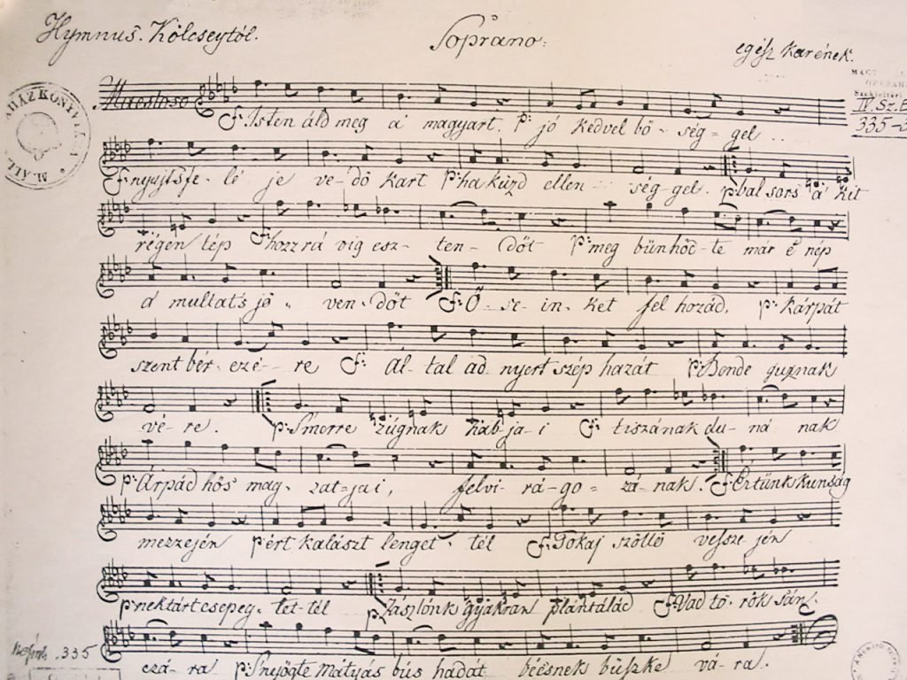 Hymnus-sopran-szolamkotta